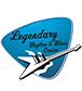 Legendary Rhythm and Blues Cruise
