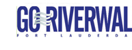 Go Riverwalk Magazine